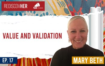 ReD 017: Value and Validation